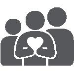 family_heart-grey